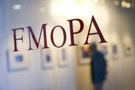 Florida Museum of Photographic Arts Tampa
